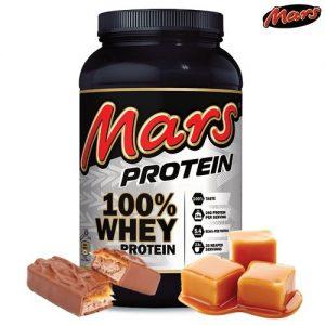 mars-proteinpulver