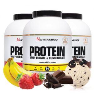 nutramino-proteinpulver