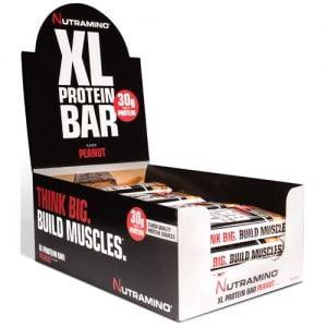 Proteinbar XL