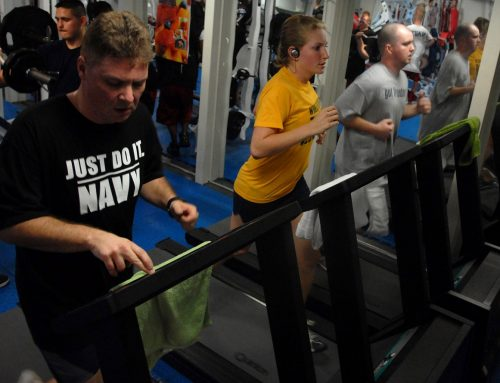 Hvorfor skal din træning også indeholde cardiotræning?